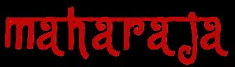 Махараджа - туры в Индию